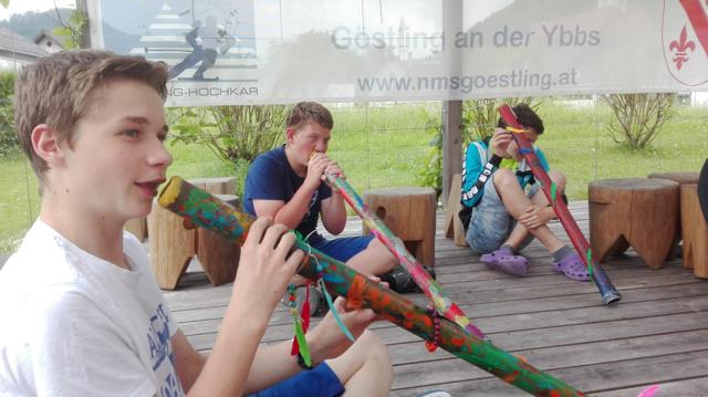 k-Didgeridoo 1