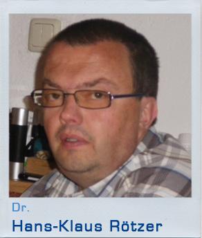dr-roetzer