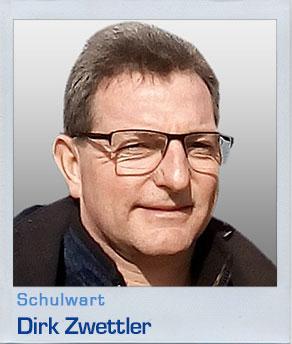 sw-hdoerfler
