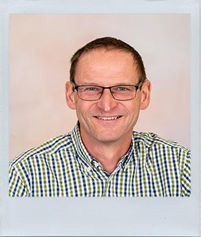 Josef Nemecek