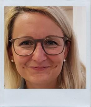 Karin Seis