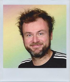 Clemens Holzinger