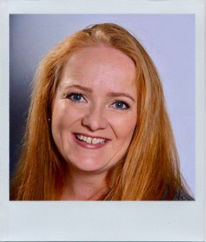 Elisabeth Haiden-Svetnicka
